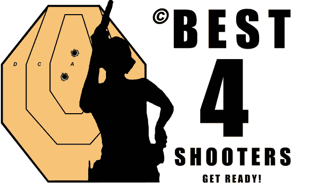 Best4Shooters
